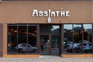 Absinthe-exterior-72