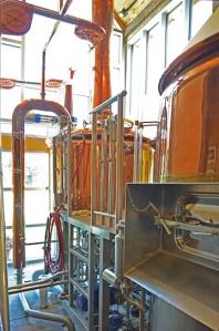 CROP brew kettles_2295-72