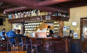 CROP pub_2286-72