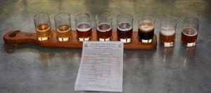 CROP_beer sampler-72