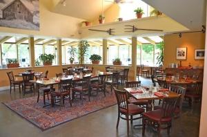 CROP_main dining room-72