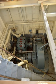 Milwaukee River Flushing Station-72