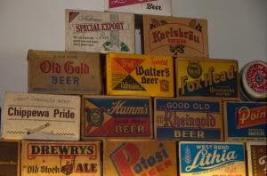 old beer cases-72
