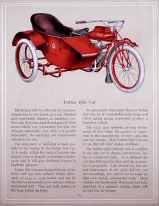 1914_sidecar_Kenzo