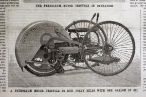 Petrol Cycle_6297