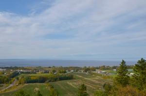 Lac-St.-Jean